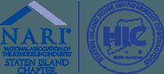 Staten Island Chamber Of Commerce Nari