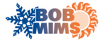 Bob Mims Heating & Air Conditioning