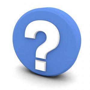big-blue-question-mark