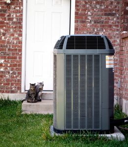 air-conditioning-system-with-cat