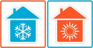 heating-and-cooling-homes