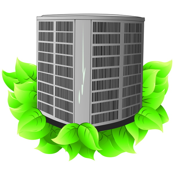 Why New Ac Are More Energy Efficient Bob Mims Heating
