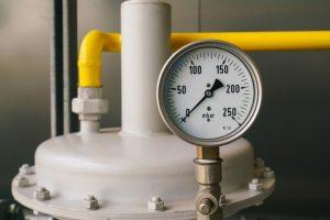 pressure-on-boiler