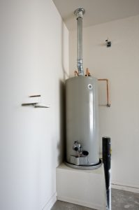 water-heater-in-corner