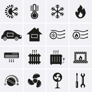 heating-cooling-icons