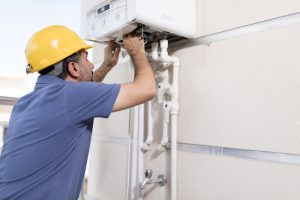 boiler-repair-technician