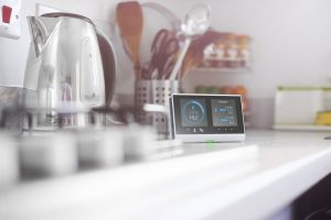 kettle-and-smart-temperature-meter